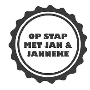 Jan en Janneke