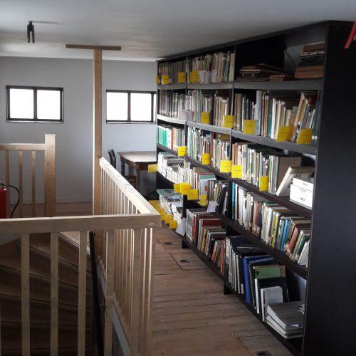 bibliotheek 2020-02-20