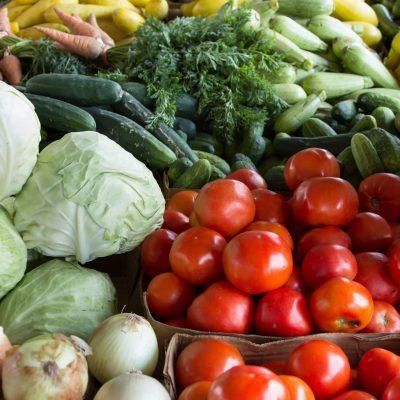 boerenmarkt 5